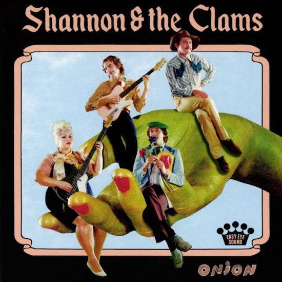 ShannonClams550_1518987981